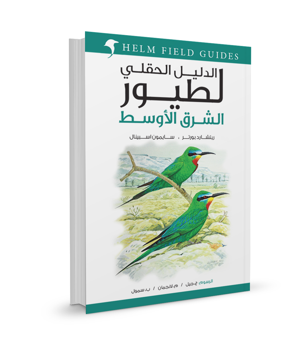 birds_of_the_middle_east_field_guide.jpeg